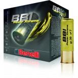 CARTUCHO BENELLI BBI C/20  30GRS