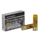 FIOCCHI PERFORMANCE BRENNEKE C/20