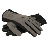 GUANTES BROWNING TRAPPER CREEEK