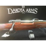 RIFLE DAKOTA C/338 WM