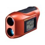 Laser 550 A S ( calcula angulos y alturas )