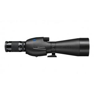 DIASCOPE 85 T FL vision recta