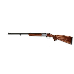 Rifle Monotiro BLASER K95 Standard