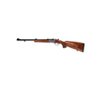 Rifle Monotiro BLASER K95 LUXUS