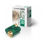 CARTUCHO DE CAZA JG T2 30 gr