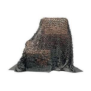 Red de camuflaje por metros